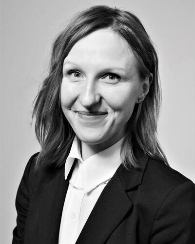 Lidia Joanna Puka-Kjøde's picture