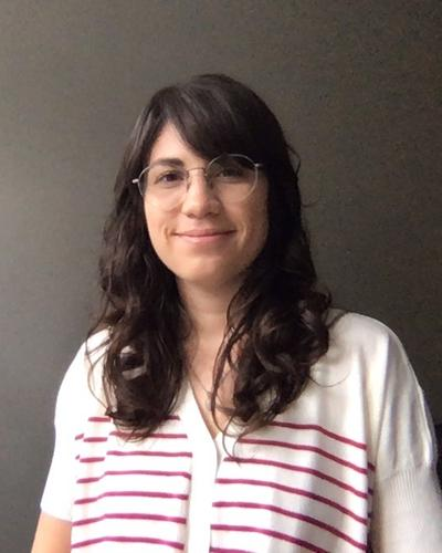 Isabela Pires Darcie's picture