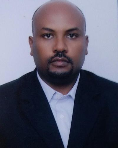 Aschenaki Zerihun Kea's picture