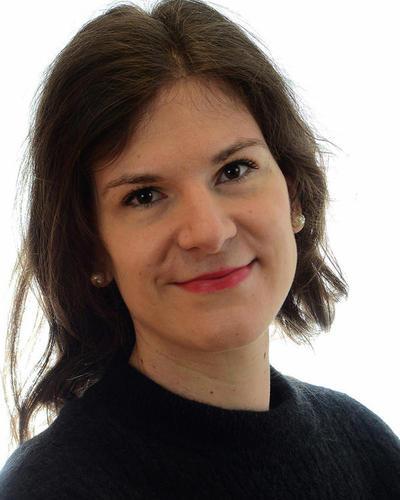 Anna-Simone Frank's picture