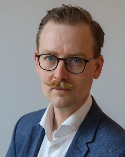 Knut Risnes's picture