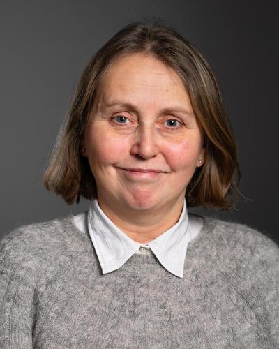 Torild Helene Myrli's picture