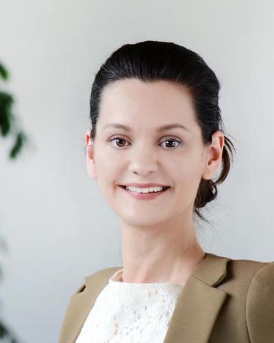 Martyna Daria Swiatczak's picture