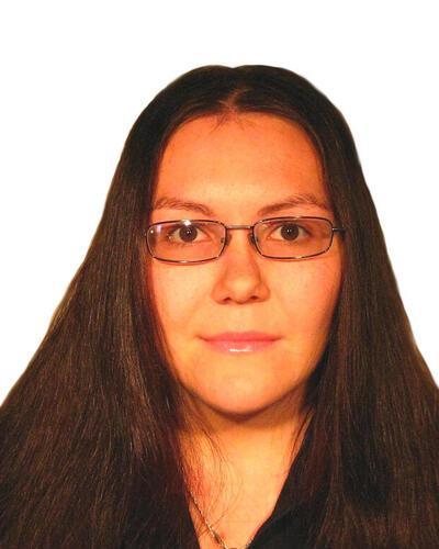 Alena Dekhtyareva's picture