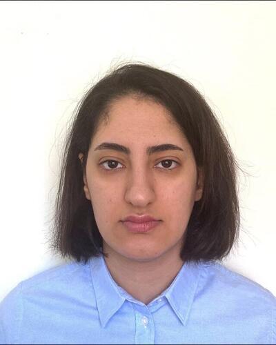 Parisa Torabi's picture