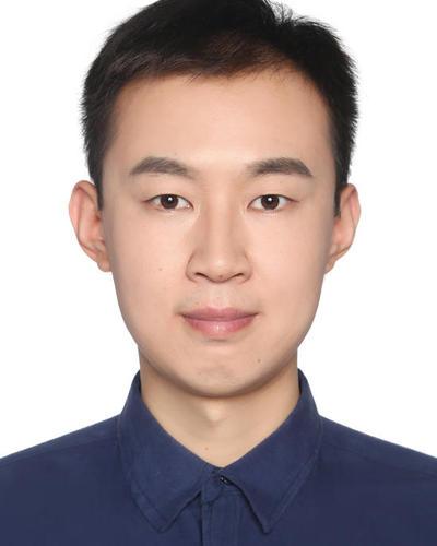 Anbin Chen's picture