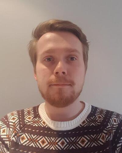 Peder Lippert Fuglevik's picture