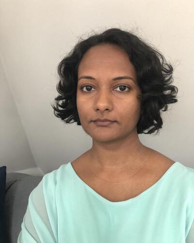 Vandhna Kumar's picture