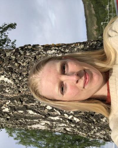 Bente Sved Skottvoll's picture