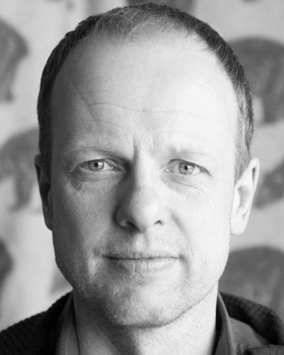 Øystein Varpe's picture