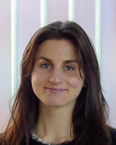 Joan Elizabeth Abbas's picture
