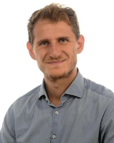 Dario Mazzola's picture