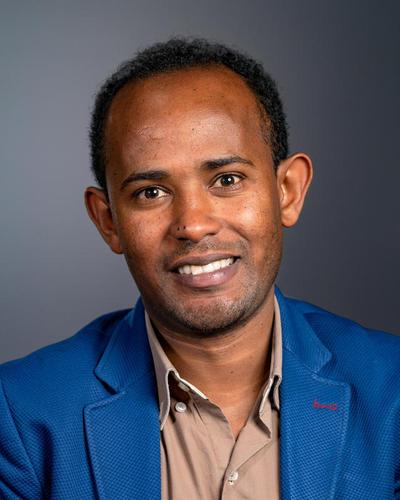 Mulu Beyene Kidanemariam's picture