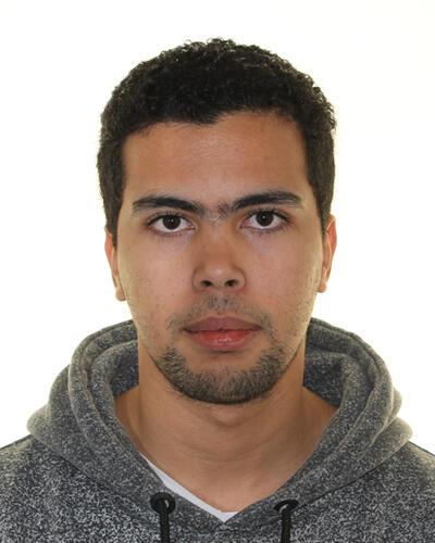 Benyamine Benali's picture