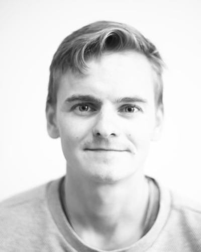 Sebastian B. Bjørkheim's picture