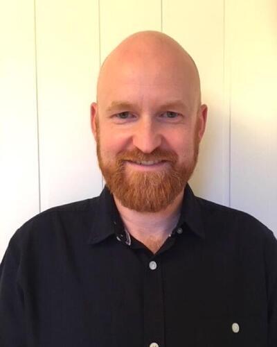 Kjetil Hjørnevik's picture