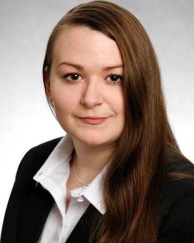 Johanna Christine Marquardt's picture