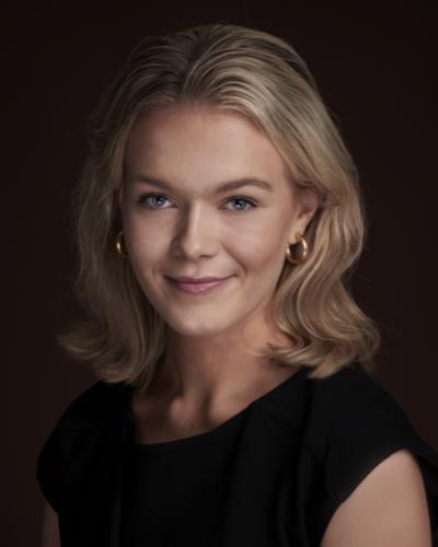 Solveig  Brunstad's picture
