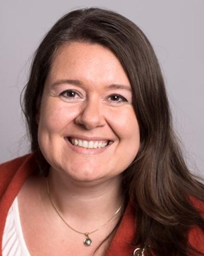 Klara Sjo's picture