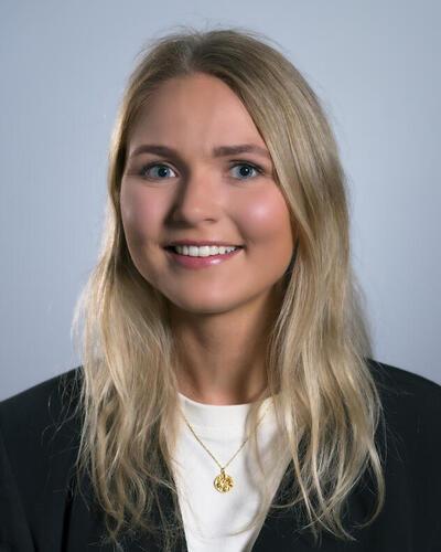 Marte Dahl Reisæter's picture