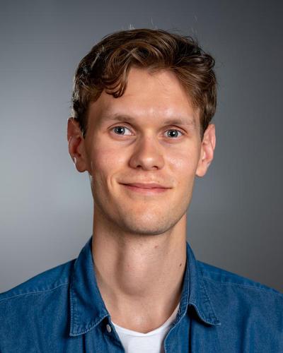 Viljar Johnsen Nerheim's picture