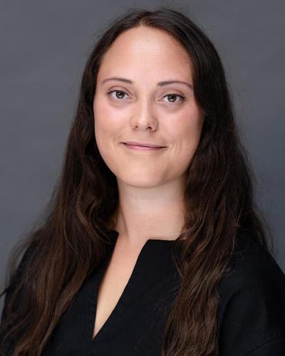 Jenny Walle Jomisko de Figueiredo's picture