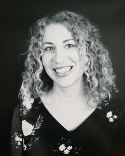 Carima Jekel's picture
