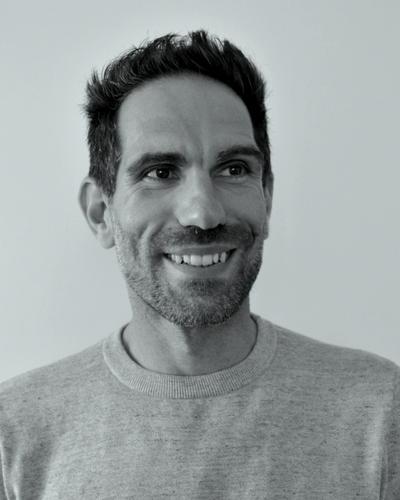 Jacopo Romoli's picture