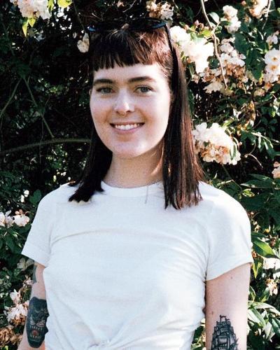 Erika Eidslotts bilde