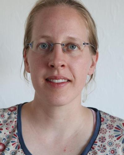 Franziska Stilla Maria Görtler's picture