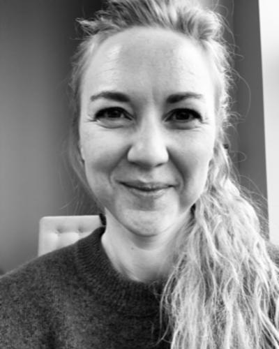 Marte Bjerke Roska's picture