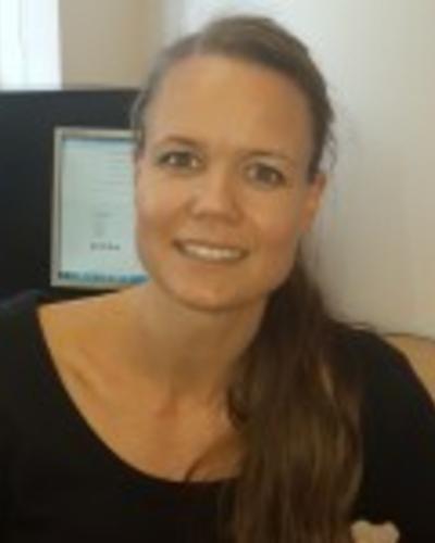Katinka Lund Wågsæthers bilde