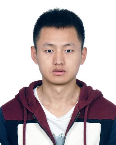 Meng-Yun Wang's picture