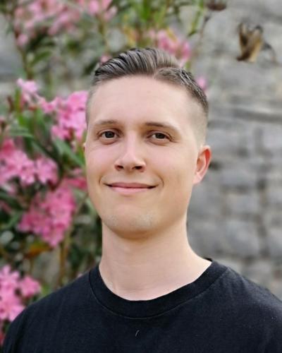 Martin Magnussen's picture