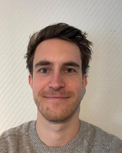 Johan Kolstad Jacobsen's picture
