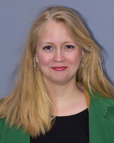 Henriette Pauline Risvoll's picture