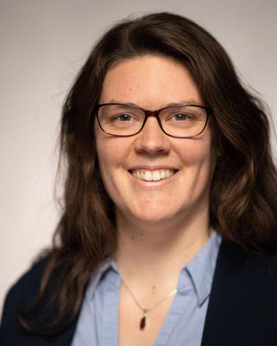 Melanie Klings bilde