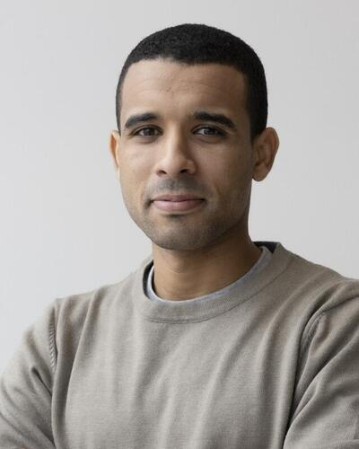 Ayoub El Majjodi's picture