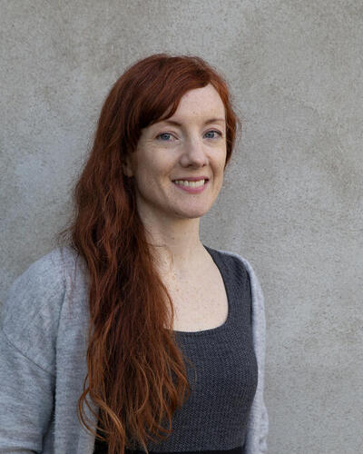 Frøy Katrine Myrhols bilde
