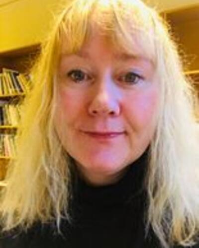 Monika Lindbekk's picture