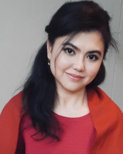 Sare Seydekrem's picture