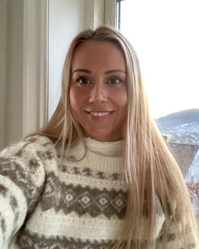 Ingrid Hellen's picture