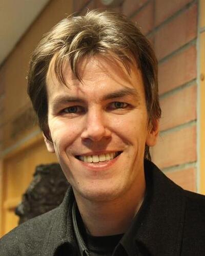 Sergej Tchirkov's picture