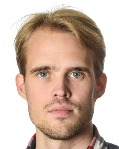 Sigmund Grønlie  Bolme's picture