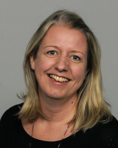 Marita Kristiansens bilde