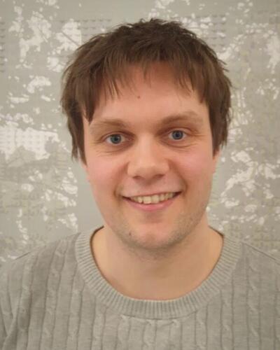 Kay Morten Hjelle's picture