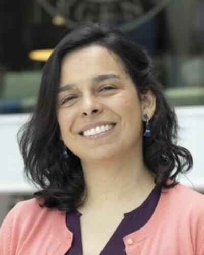 Diana Carolina Guerrero Rojas's picture
