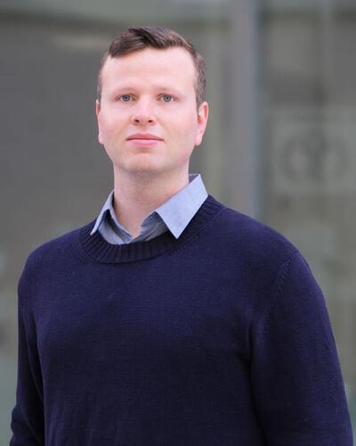 Berent Ånund Strømnes Lunde's picture