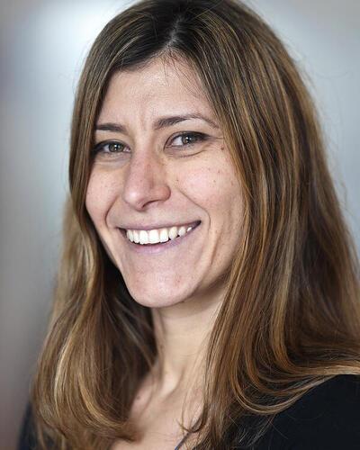 Dragana Kovacevic Bielicki's picture
