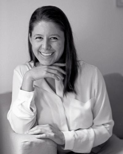 Nadja Brun's picture